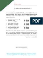 ACTA ENTREGA DE UNIFORME DE TRABAJO (3)