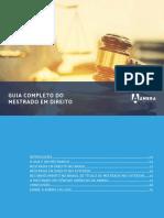 33-guia-completo-do-mestrado-em-direito.pdf