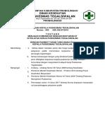 410228999-1-1-1-3-SK-Menjalin-Komunikasi-Dengan-Masyarakat-tegalsiwalan-2019-docx