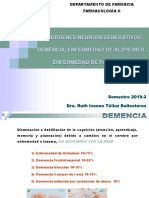 Demencias-2019-2