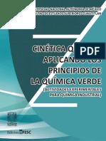 CineticaQuimicaAplicandoPrincipiosQV