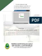 1. Tutorial Persiapan UNBK.pdf