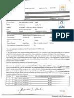 sumanben.pdf