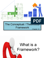 CHAPTER 12 THE CONCEPTUAL   THEORETICAL FRAMEWORK (1).pptx