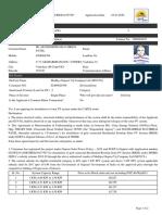 10157587.pdf