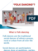 folkdancepowerpt
