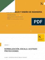 DTI2.pdf