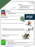 udt_02_me_pongo_en_forma_1.pdf