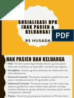 SOSIALISASI HPK (2)