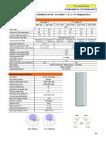 TDQM-609016-172718DEI-65FT2