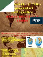 contin_si_tari.pdf