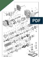 4t40e Wiring Diagram Gm 3t40 Diagram Powerglide Diagram 1994