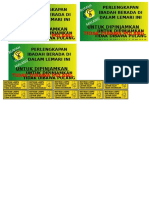 Stiker lemari ibadah.doc