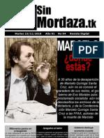 SinMordaza4