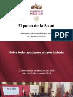 El pulso de la Salud 03-03-2020.pdf