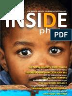 Inside Photo Edition 5