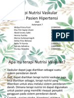 Terapi Nutrisi Vaskular kel 7.pptx