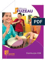 Catalogo - Fuzeau