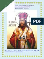 111357737-Sf-ier-Dimitrie-al-Rostovului-Rusia-28-oct-şi-21-sept.pdf