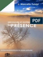 DECOUVRE_ET_EXPERIMENTE_SA_PRESENCE.pdf_A5