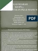 Pemberontakan_PKI_Madiun_1948.pptx