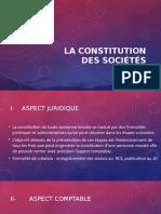 La constitution des sociétés.pptx