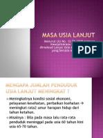 masausialanjut-130117035521-phpapp02