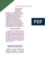 Document (14)