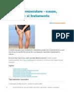 leziuni musculare.docx