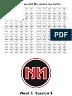 Series-A-Numeracy-Ninjas-Skill-Book-Answers-V5-Apr-2016 4.pptx