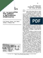 Agricultura_familiar