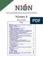 revistaNº 09