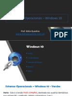 Alunos_-_SO_Windows-10