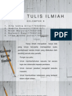 PPT B.INDONESIA
