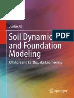 soil dynamics and foundation modling.pdf