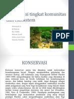 PPT_DDK_KELOMPOK_6 FIX