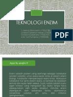 ppt bioteknologi kel 5