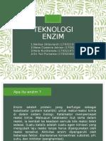 ppt bioteknologi kel 5-2.pptx