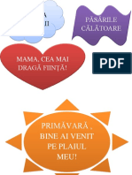 PRIMAVARA.docx