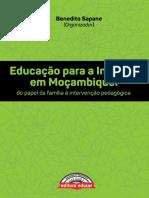 Educação_para_a_Infância_.pdf