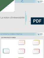 S1-T2-ST2.pdf