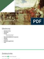 Deutschreferat Frühe Neuzeit.pptx