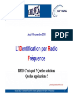 2-ESEO-La_RFID_c_est_quoi_-_Niort_181110