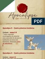 apocalipse-cap8-a-9