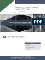 Cahier-technique-Datacenter-CIO-03-11-15