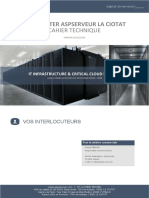 Cahier-technique-Datacenter-CIO-03-11-15.pdf