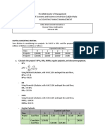 Chapter 12 Comprehensive Spreadsheet Problem - Gyoma and Wirawan.docx