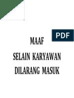 MAAF.docx