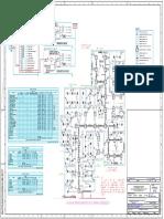 02-Projeto-elétrico HOSPITAL CONSTANTINA.pdf