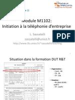coursM1102_2019.pdf